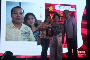 DSAS hosts first Gawad Excellentia